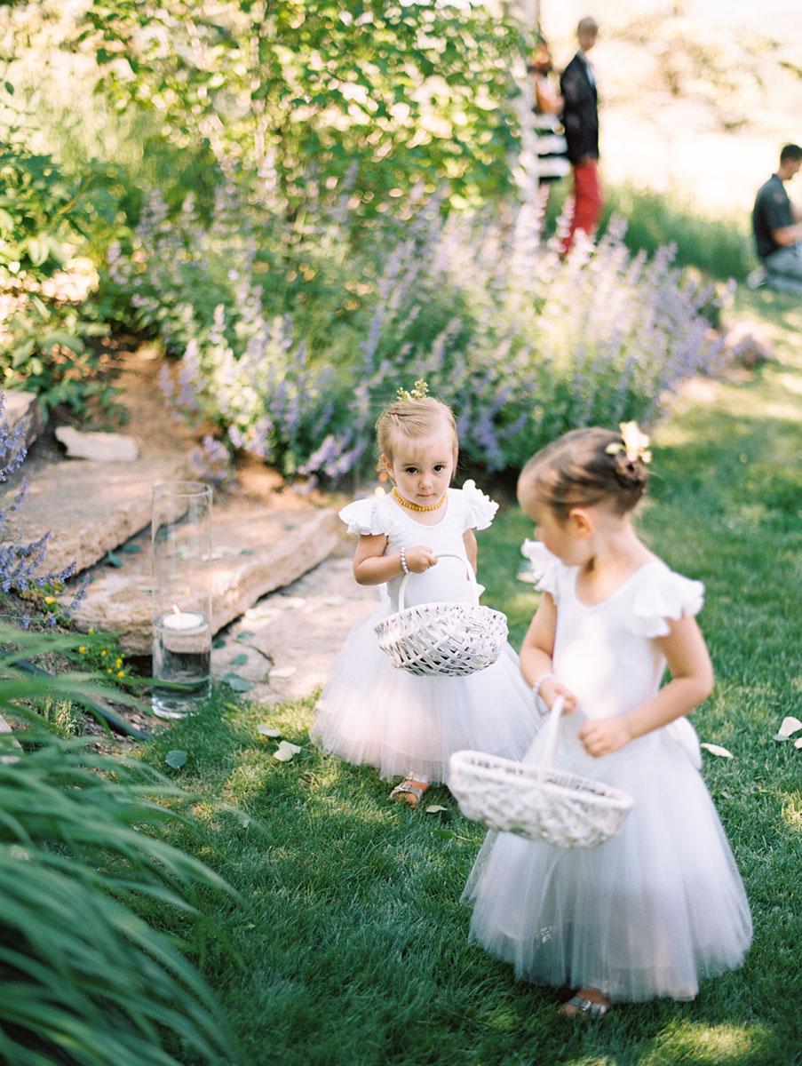 197_BarclayMolly_Brumley-Wells_Fine_Art_Film_Photography_Aspen_Wedding