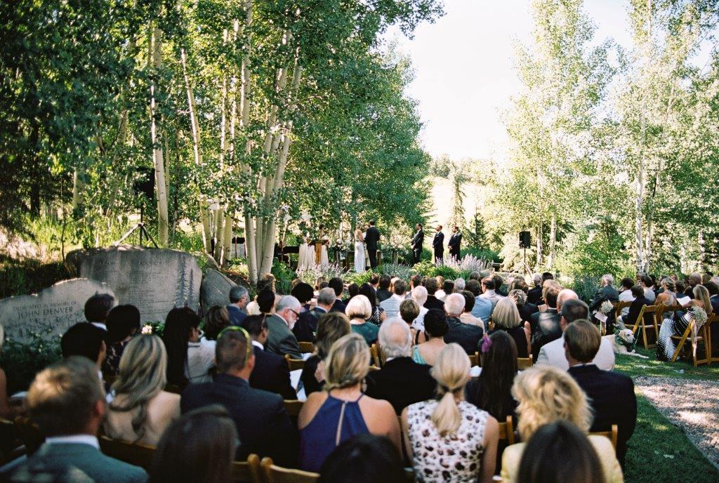 253_BarclayMolly_Brumley-Wells_Fine_Art_Film_Photography_Aspen_Wedding