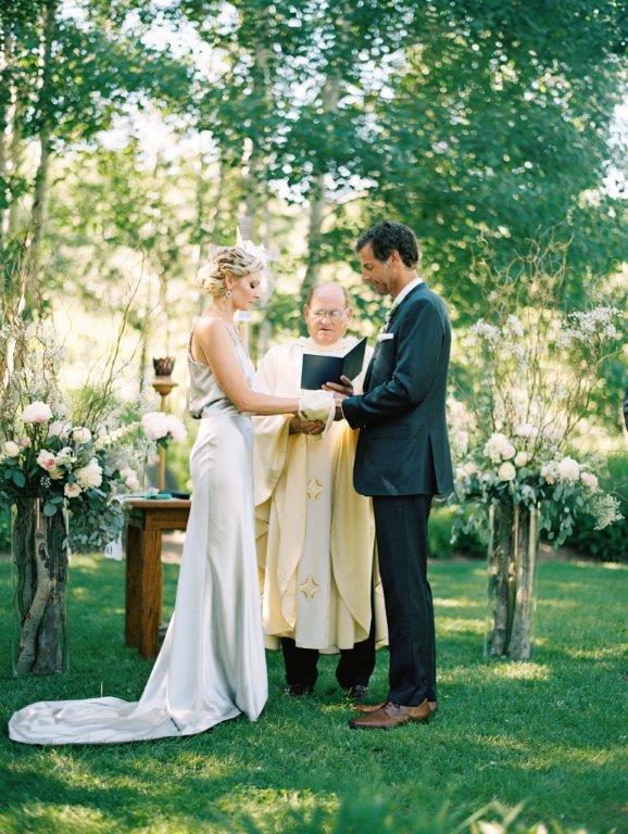 273_BarclayMolly_Brumley-Wells_Fine_Art_Film_Photography_Aspen_Wedding