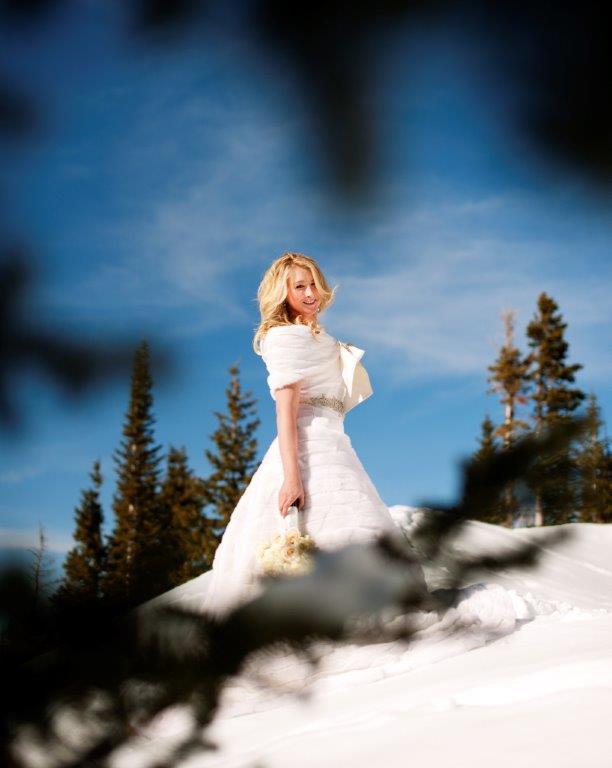 Bridal-Portrait-Color-1