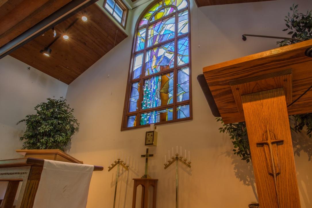 thumb_snowmass-chapel-summer-photos-2_1024
