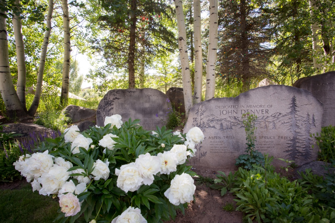 John-Denver-Memorial