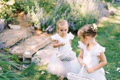 197_BarclayMolly_Brumley-Wells_Fine_Art_Film_Photography_Aspen_Wedding