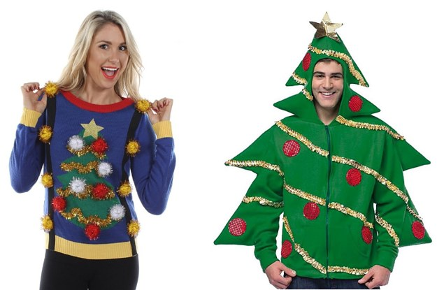 3f3881abce Don your favorite ugly sweater and kick off the season of Advent in style.  We will also be taking a congregation-wide photo so you want to be sure to  be ...