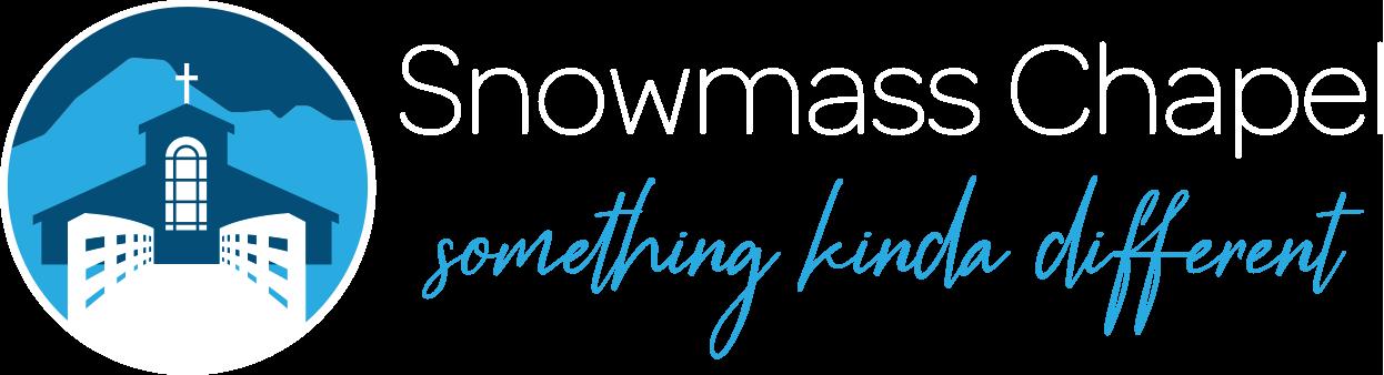 Snowmass Chapel